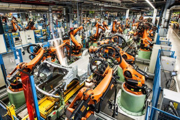 Daimler Cyber-Kinetic