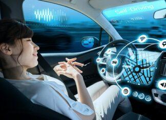 Discovering Consumer Attitudes Toward Connected Car Security