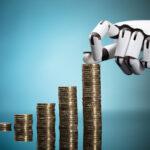 AI Economy
