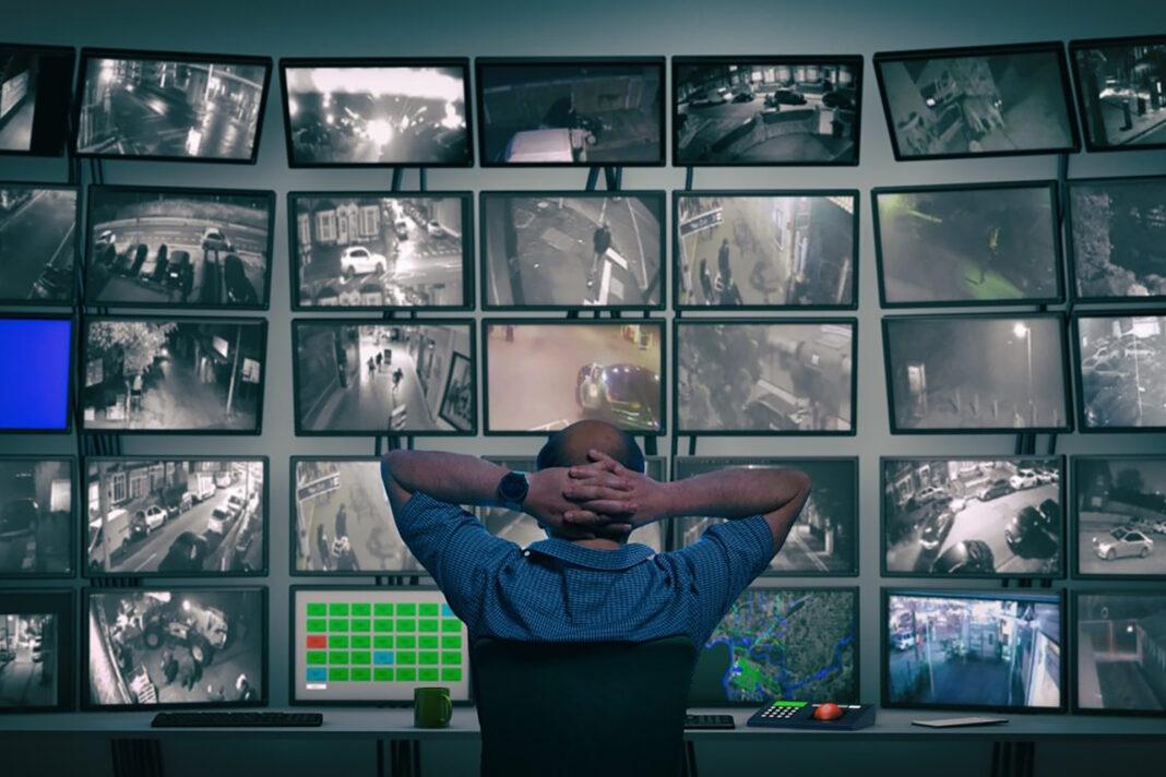Smart City Privacy
