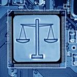 Regulation IoT 5G Cybersecurity