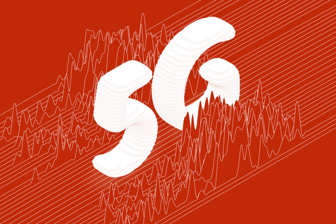 5G Network Slicing