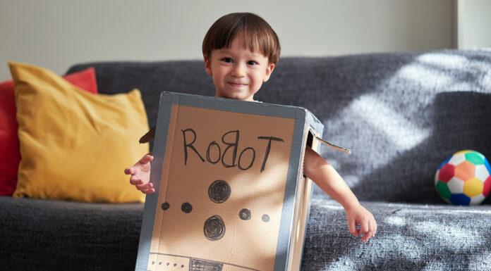 AI Future Workforce