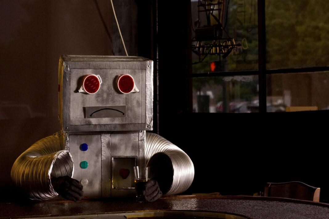AI Three Futures