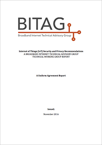 BITAG-–-Internet-of-Things-IoT-Security-and-Privacy-Recommendations