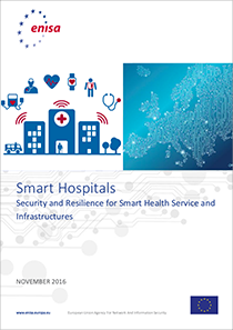 ENISA-–-Cyber-security-and-resilience-for-Smart-Hospitals