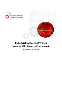 IIC-–-Industrial-Internet-Security-Framework-IISF