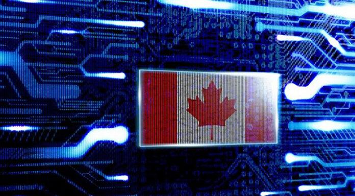 Innovation in Canada