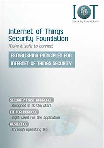 IoTSF-Establishing-Principles-for-Internet-of-Things-Security