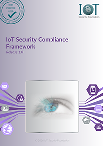 IoTSF-IoT-Security-Compliance-Framework