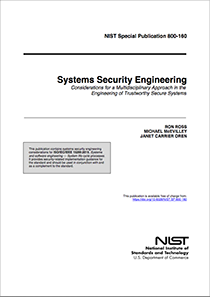 NIST-–-Systems-Security-Engineering-–-NIST-SP-800-160