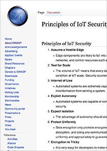OWASP-–-Principles-of-IoT-Security