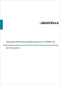 Platform-Industrie-4-Reference-Architectural-Model-Industrie-4.0-RAMI4.0