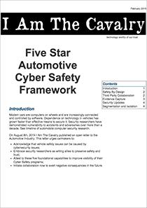 The-Cavalry-–-Five-Star-Automotive-Cyber-Safety-Program