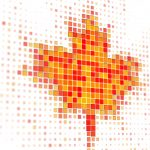 Canada Innovation Zones AI 5G