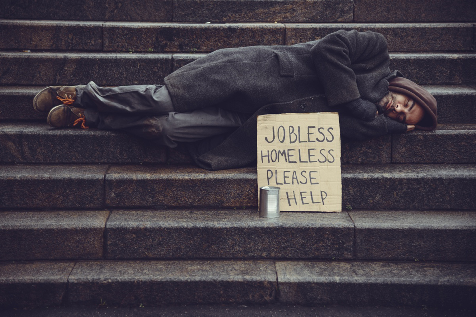 Societal-Cost-Money-Launderin