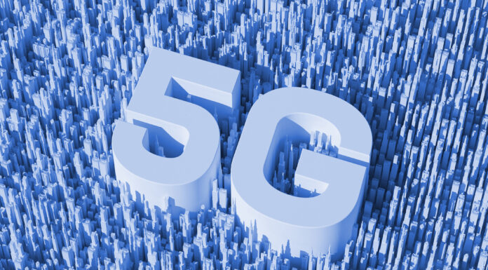 5G Cybersecurity Safety