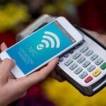 NFC Cybersecurity