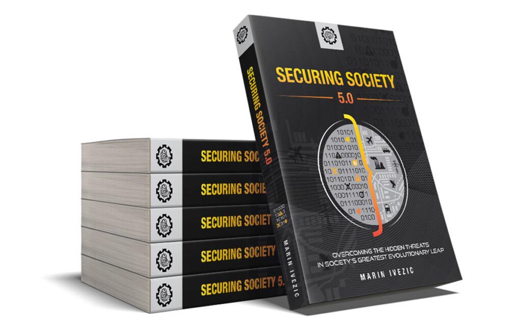 Securing Society 5.0