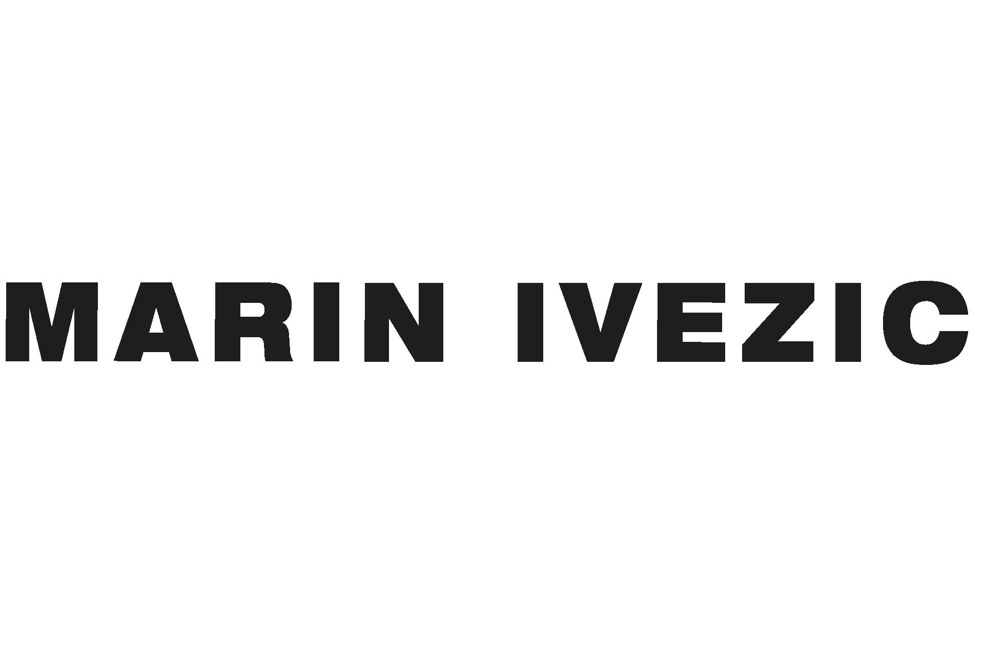 Marin Ivezic CISO